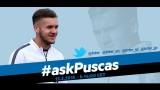 Live! #AskPuscas – InterNos ospita George Puscas 13.2.2015 14:00CET