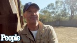 Michael Keaton: I Moved to L.A. with $263 in the Bank | PEOPLE