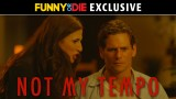 Not My Tempo with Michaela Watkins and Mark Kassen