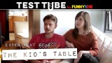 Test Tube: The Kids Table – Pot Pockets