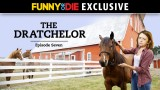 The Dratchelor PreCap  Over Bachelorated