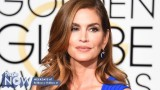 What People Think of Cindy Crawford's Real Body | PEOPLE Now