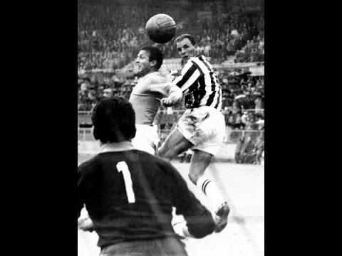 18/09/1960 – Coppa Italia, finale – Juventus-Fiorentina 3-2 d.t.s.