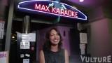 Bangles Star Rocks Bangles Karaoke