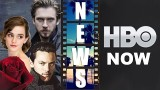Beauty and the Beast adds Dan Stevens, Luke Evans! HBO Now in April 2015! – Beyond The Trailer