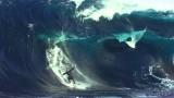 Big Wave Surfer Mark Mathews Talks Living the Dream – FOCUS – Season 2 Ep 7