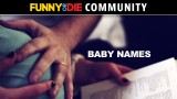 BigCob Productions: Baby Names