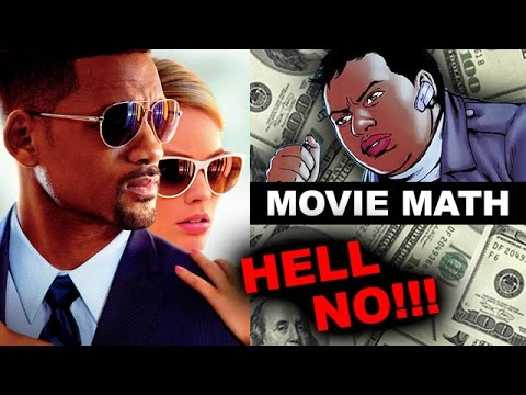 Box Office for Focus vs Suicide Squad – Will Smith & Margot Robbie