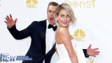 Derek and Julianne Hough Highlight Tour Details   PEOPLE Now