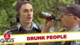Drunk People Pranks – Best of Just For Laughs Pranks