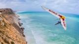 Hang Glider Jon Durand Talks Pushing Boundaries – FOCUS – Season 2 Ep 6