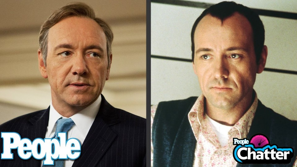 House of Cards' Frank Underwood vs. The Usual Suspects' Keyser Söze: Who Would Win? | PEOPLE