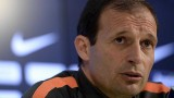 Le parole di Allegri alla vigilia di Palermo-Juventus – Allegri's pre-match Palermo conference
