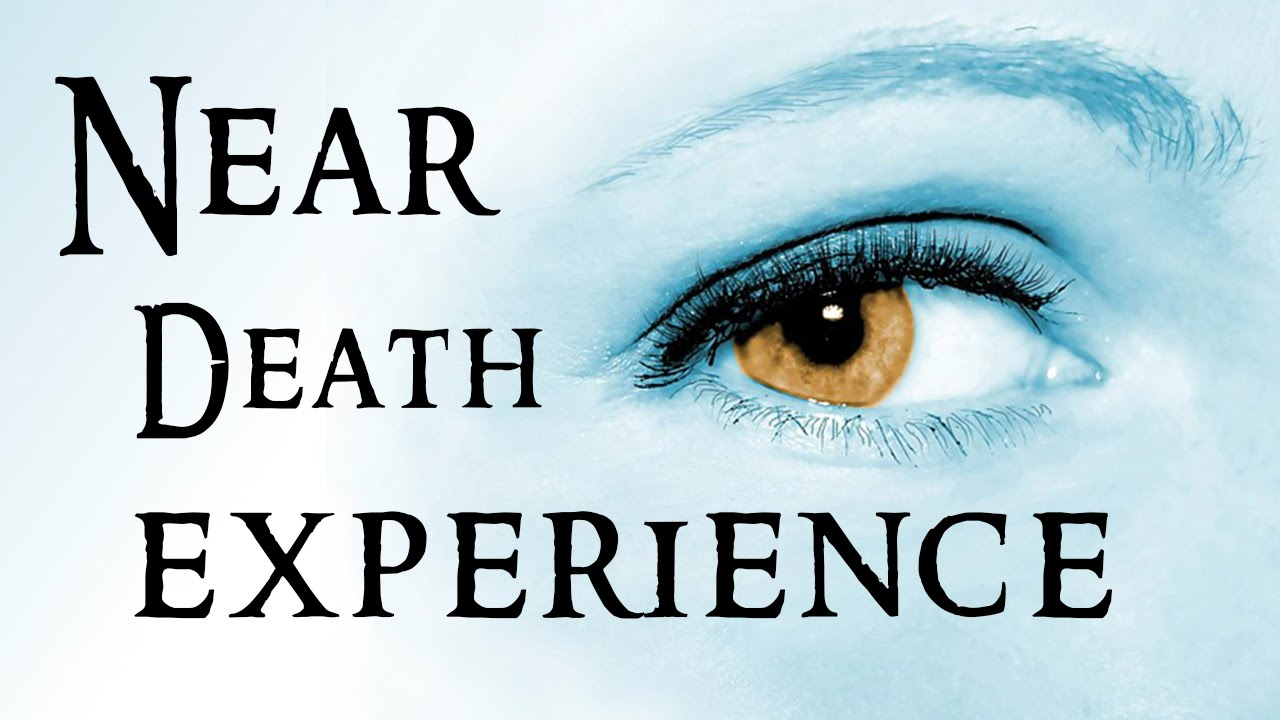 near death experience ­­dr raymond moody coined the term near-death experience in his 1975 book, life after life many credit moody's work with bringing th­e concept of the near-death experience to the public's attention, but reports of such experiences have occurred throughout history.
