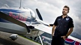 Pilot Hannes Arch talks Development – FOCUS – Season 2 Ep 5