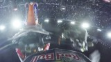 POV Freestyle Motocross at Red Bull X-Fighters Mexico 2015