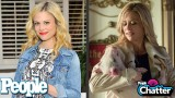 Pregnant Grimm Star Claire Coffee Talks Cravings and Maternity Clothes | Chatter | PEOPLE