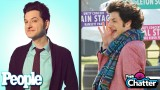 Recognize Ben Schwartz from Parks & Rec? Then You'll Love Him on House of Lies | Chatter | PEOPLE