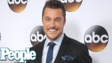 That Time The Bachelor Chris Soules Went on the Worst Date Ever | PEOPLE