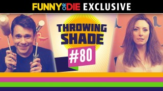 Throwing Shade #80: Dakota Johnson & Alabama's Gay Marriage Problem