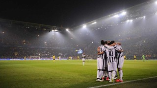 Tutto lo spettacolo di Borussia-Juventus – A night to remember… all over again
