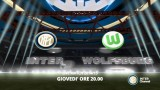 VIVI INTER WOLFSBURG SU INTER CHANNEL